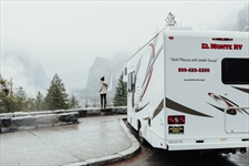 BUNDLE UP AND SAVE RV RENTAL SPECIAL
